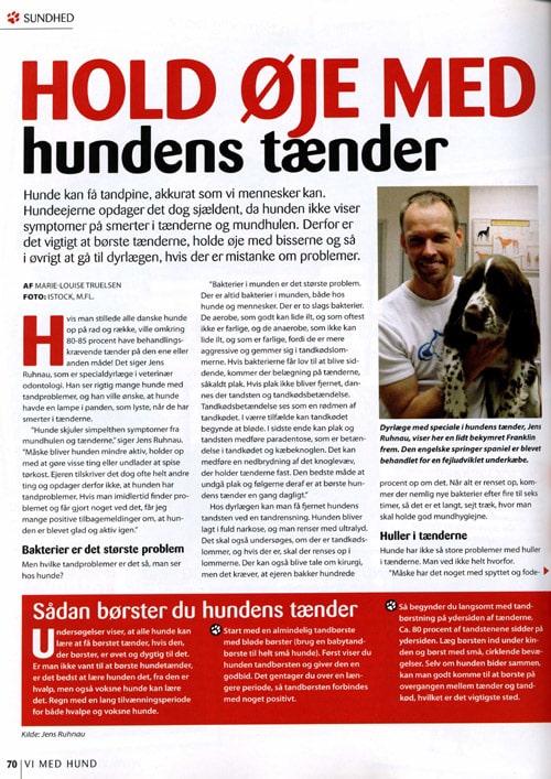hold-oeje-med-hundens-taender