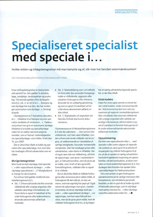 specialiseret-specialist